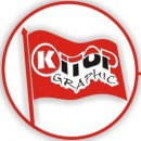 Kitop Graphic