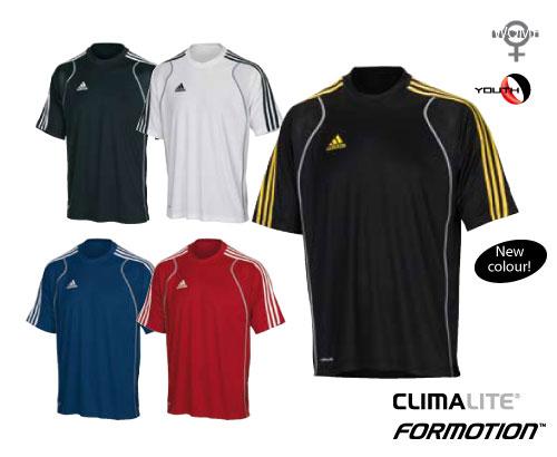 Articole sportive Teamwear T8