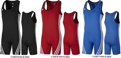 DRES HALTERE NEW ADIDAS WL CL OLIMPIC