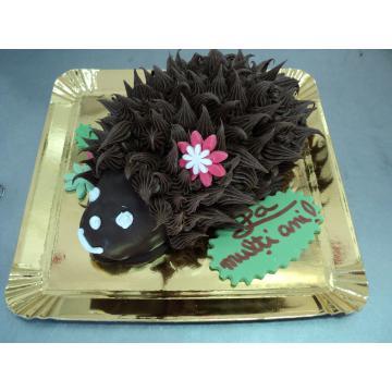 Tort arici