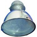 Lampi industriale cu led-uri