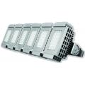 Lampi pentru tunel cu led-uri