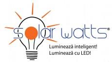Solar Watts