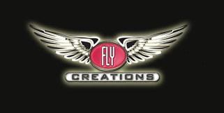 Fluturasi / flyere