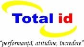 Total ID