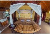 Cazare Royal Suite