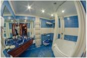 Cazare Superior Double Suites