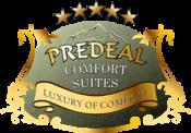 Comfort Suites Predeal