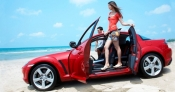 Service auto Mazda Brasov