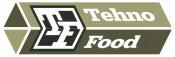 Tehno Food Com Serv