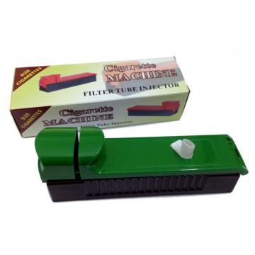 Injector tutun standard