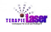 Terapie Laser