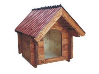 Produse din lemn