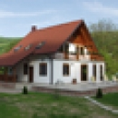 Casa Alexia