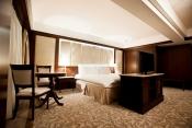 Cazare Executive Junior Suite
