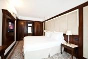 Cazare One Bedroom Suite