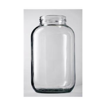 Borcan 4250 ml