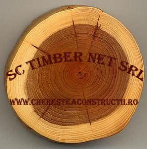 Timber Net
