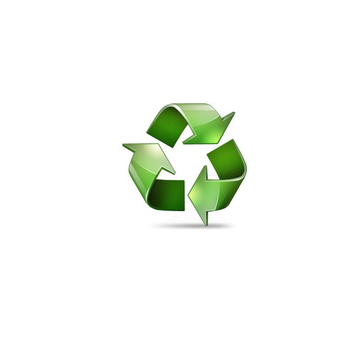Reciclare paleti