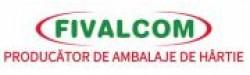 Fivalcom