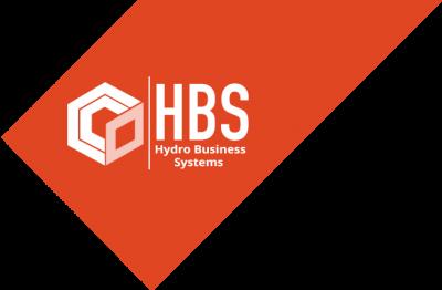 HBS - Hidroizolatii Profesionale