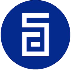 Categorii si Subcategorii solutiiarhiva.ro