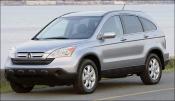Scuturi metalice Honda