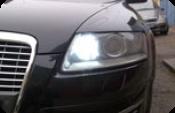 Xenon Auto