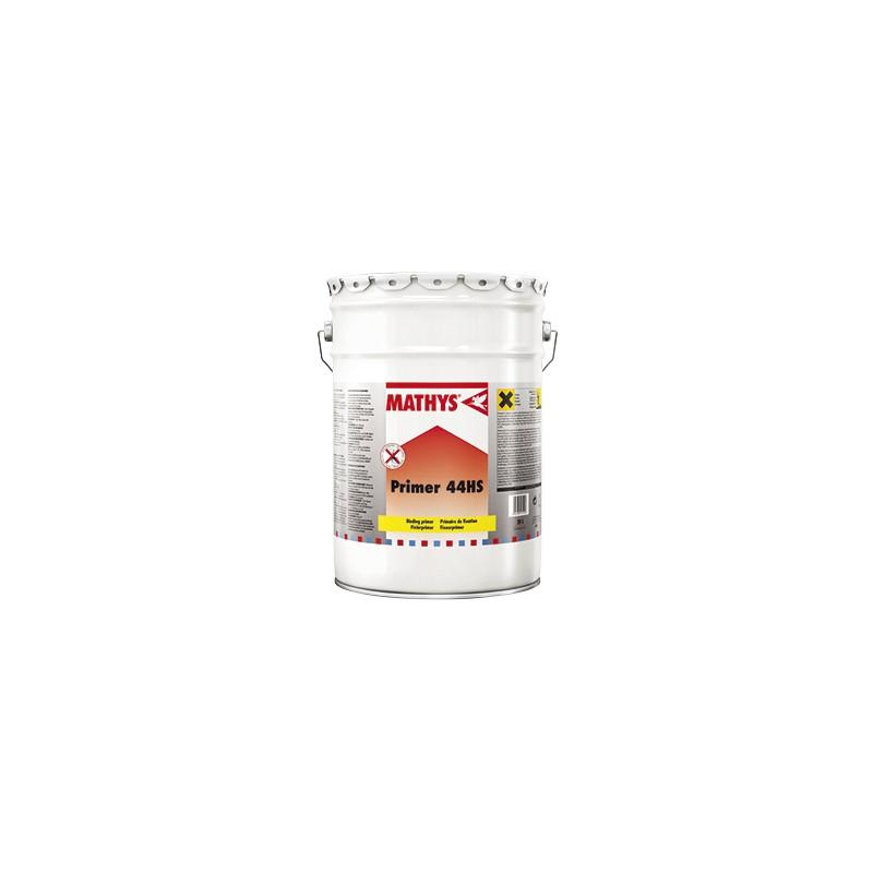 Amorsa Suprafete Minerale, Tigla Beton si Tigla Ceramica 44 HS