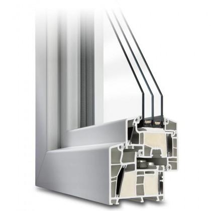 Citeste articole despre firma noastra de montaj reparatii usi termopan interior exterior Bucuresti