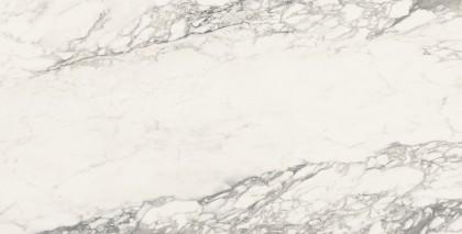 Model gresie portelanata cu aspect de marmura Trumarmi