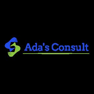 Ada's Consult