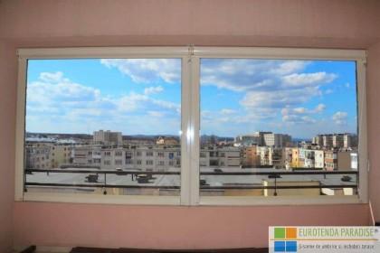 închidere balcon