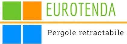 Blogul Eurotenda