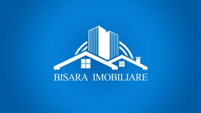 BISARA SOCIETY S.R.L.