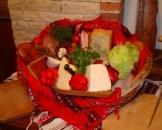 Organizari mese festive Cluj