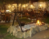 Organizare evenimente Cluj