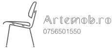 www.artemob.ro