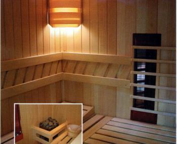 Saune