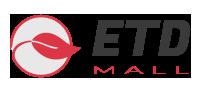 ETD Mall