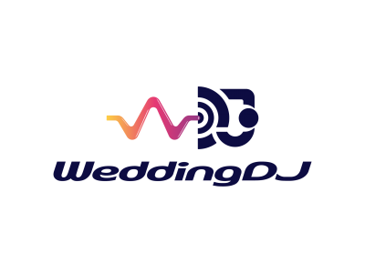 Wedding Dj SRL