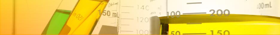 Oxid de cadmiu