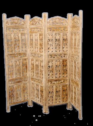 Cumpara decoratiuni orientale de calitate din magazinul online WoodGallery