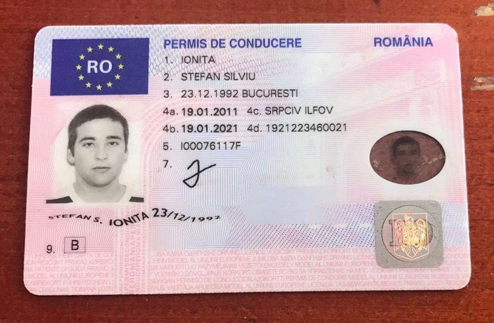 Cumpărați permisul de conducere, Whatsapp: +27603753451 pașapoarte