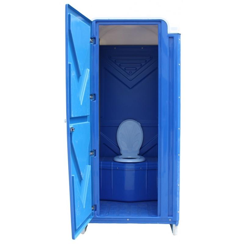 Cumpara toaleta ecologica din materiale composite la cel mai bun pret