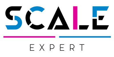 SCALE EXPERT srl