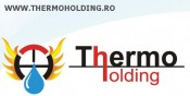 Thermo Holding