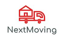 NextMoving