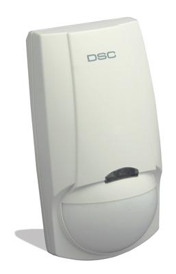 Detectori antiefractie