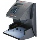 Cititoare biometrice